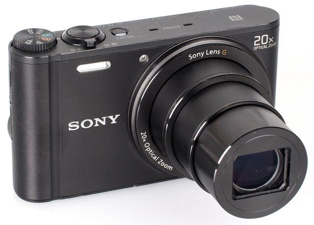 File:SONY WX350.jpg