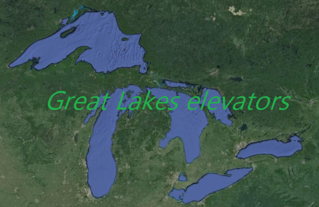 File:Great Lakes Elevators.PNG
