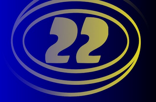 File:22tv.png
