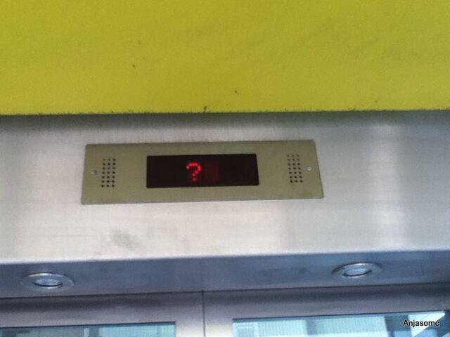 File:ThyssenKrupp Confused Indicator.jpeg