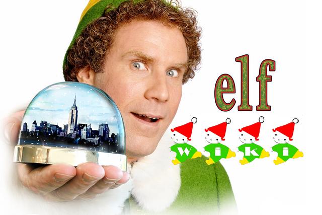 File:Elf2.png