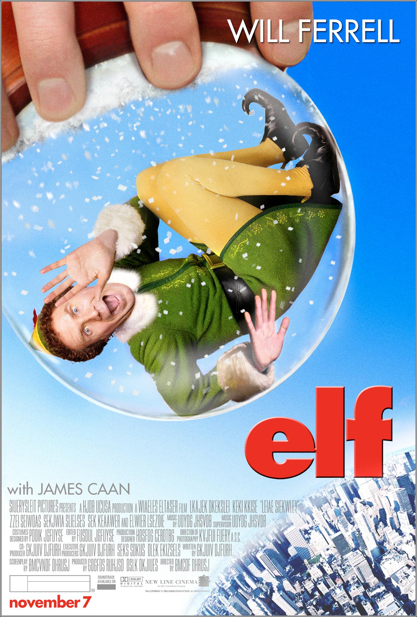 File:Elf-beenie-smilings-my-favorite2.jpg