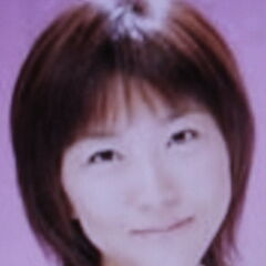 Hitomi Nabatame, the <a href=
