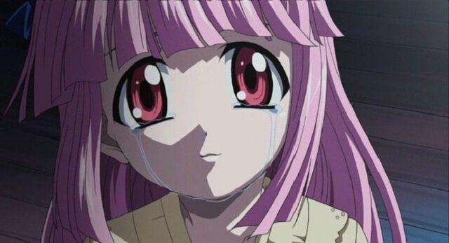 File:Mariko.jpg