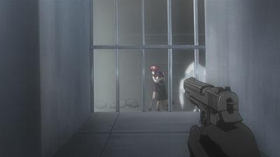 EL OVA 226 (1)