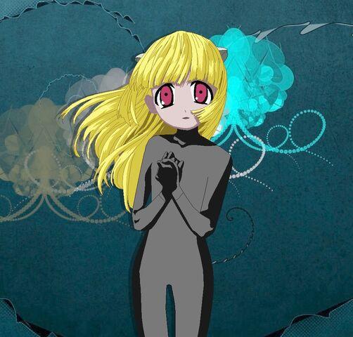 File:Arishia-elfen-lied-27571168-1036-990.jpg