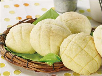 File:Melonpan.jpg
