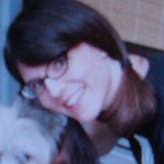 Nancy Novotny, Yuka's English <a href=