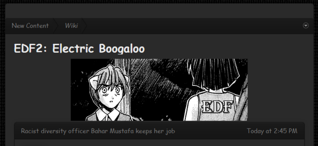 File:Elfen Lied on Encyclopedia Dramatica Forums.PNG