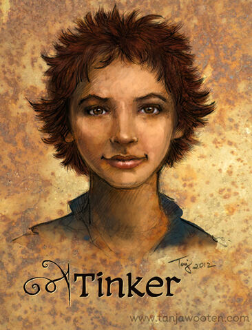 File:Tinker by tygriffin.jpg