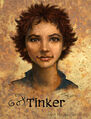 Tinker by tygriffin.jpg
