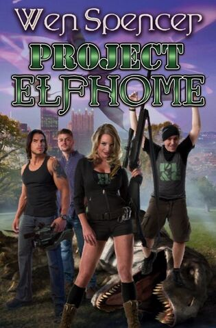 File:Project Elfhome.jpg