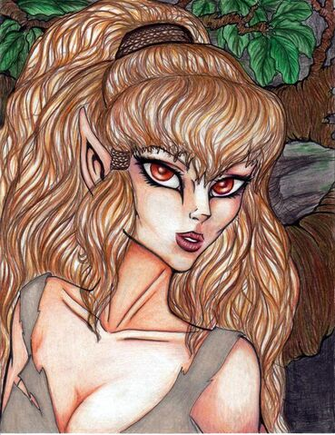 File:Rahnee the She wolf by misschievious-1-.jpg