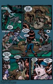 Crescent comic 2