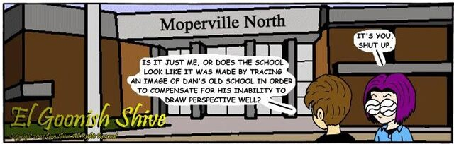 File:Moperville North.jpg