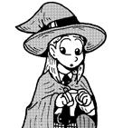 File:Wizard Sarah.png
