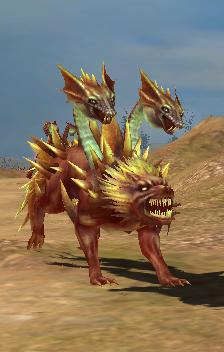 File:Flame hound.jpg