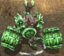 Hammer Hero