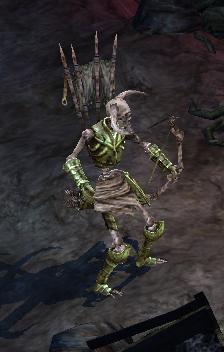 File:Evil archer.jpg