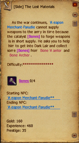 File:The lost materials.png