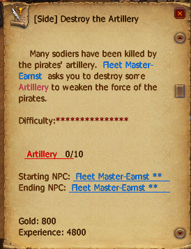 File:Destroy the artillery.png