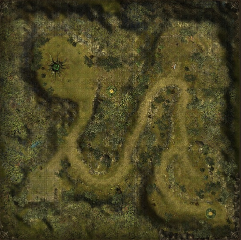 File:Mythical forest.png