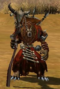 File:Werewolf priest.png