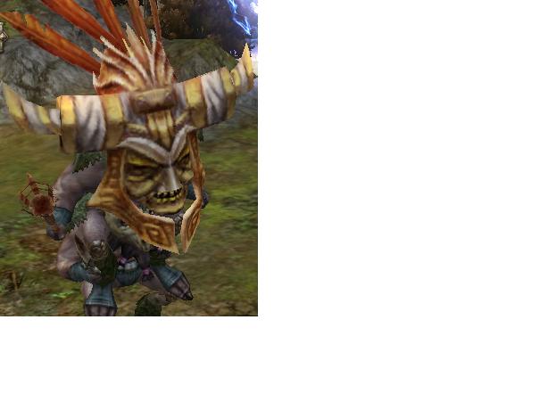 File:Goblin Shaman.png