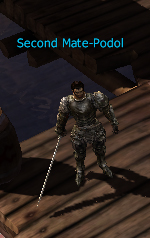 File:Second mate podol.jpg