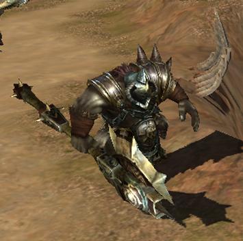 File:Demon guild axeman.jpg