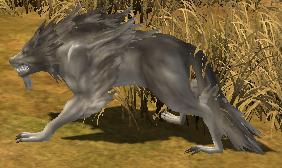 File:Raid beast.png