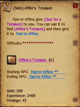 File:Affilos treasure 1.png