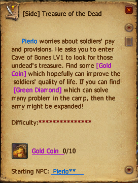 File:Treasure of the dead.png