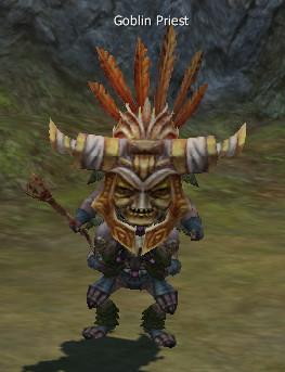 File:Goblin Priest.jpg