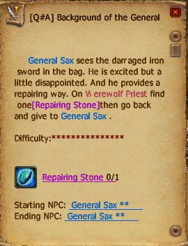 File:Background of the general 2.png