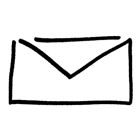 File:Envelope.jpg