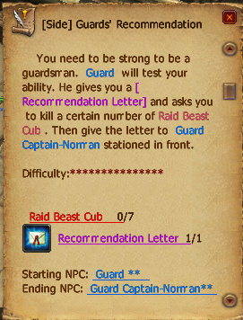 File:Guards' recommendation.png
