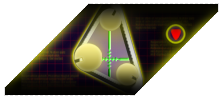 File:Mod armedfortifier.png