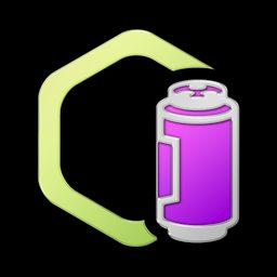 File:Icon loot powercells.jpg