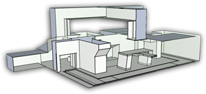 File:1-1knoxfacility.png