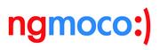 Logocutout full aspect medium