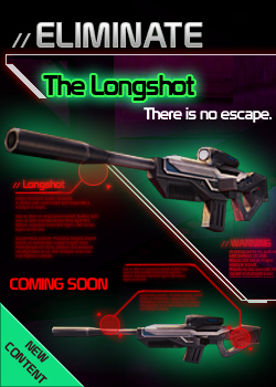 File:Eliminate longshot1 blog splash.jpg