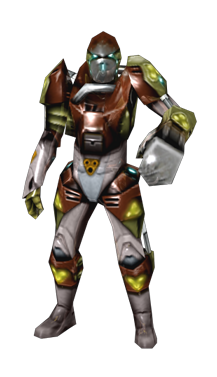 File:Assault bronzegold.png