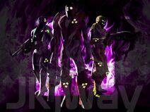 Jkjway-violet-flames