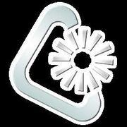 Icon cloak