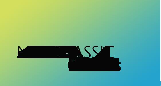 File:Neoclassicgames.png