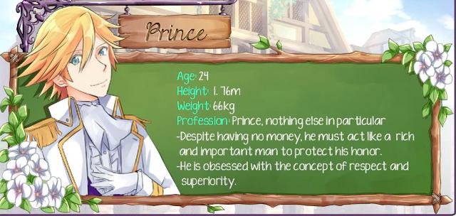 File:Prince.png