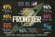 Frontier-Elite-2-Reviews