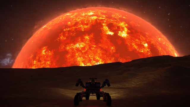 File:Betelgeuse from 2200 light seconds.png