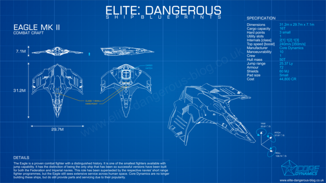 File:Blueprint-eagle.png